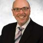 Dr. Joseph Ilacqua