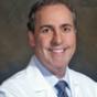 Dr. Steven Hart