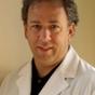 Dr. Mitchel Blumenthal