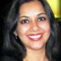 Dr. Vidhya Sampath
