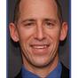 Dr. Lon Kessler