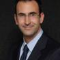 Dr. David Block