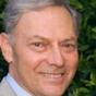 Dr. Harry Aronowitz