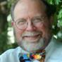 Dr. Sander White