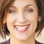 Dr. Kara Rosenthal-Fraiman