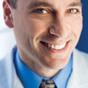 Dr. Sam Kadan