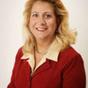 Dr. LynAnn Mastaj