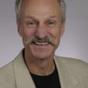 Dr. Steven Albright