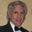 Dr. Bruce Apfelbaum