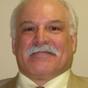 Dr. Anthony Mishik
