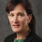 Dr. Rima Himelstein