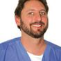 Dr. Seth Rosen