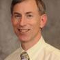 Dr. Daniel Kingsbury