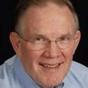 Dr. Robert Schwan
