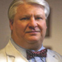 Dr. Roy Patchell