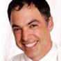 Dr. Aaron Ufberg