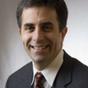 Dr. David Vossler