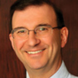 Dr. Keith Hollander
