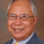 Dr. Gregory Chan