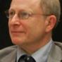 Dr. Matthew Gold