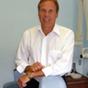 Dr. Bruce Mulder