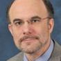 Dr. Mitchell Cohen