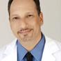 Dr. Joseph Weiner