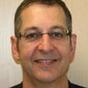 Dr. David Abramson