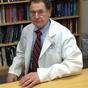 Dr. Arthur Balin