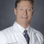 Dr. Dale Burleson