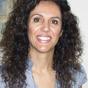 Dr. Ladan Zinati