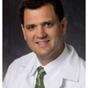Dr. Robert Crumb