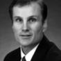 Dr. Timothy Carey