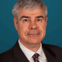 Dr. Mark Doherty