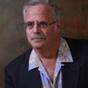 Dr. David Cislowski