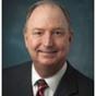 Dr. David Ewalt