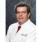Dr. Jeffrey Fine