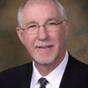 Dr. Keith Boman
