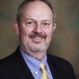 Dr. Thomas Henderson