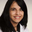 Dr. Ashima Lall
