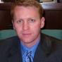 Dr. Bradley Moore