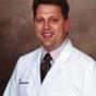 Dr. David Malpass