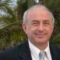 Dr. Stanley Schwartz