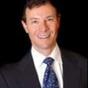 Dr. Bradford Patt