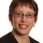 Dr. Christina Sebestyen