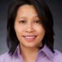 Dr. Mai Pham