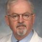 Dr. John Holder