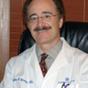 Dr. Douglas Sprung