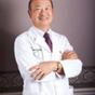 Dr. James Tang