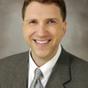 Dr. Joseph Sucher